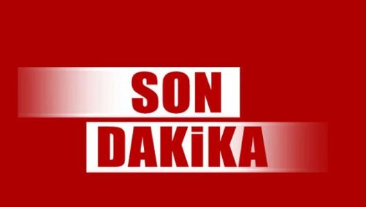 Türkiye Peşmerge için onay verdi. ..