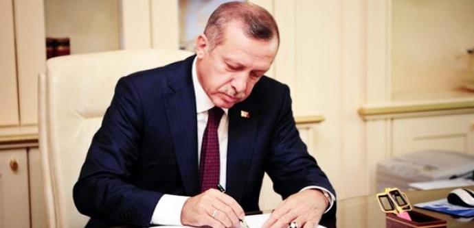 Türkiye'de bir ilki gerçekleştirebilir