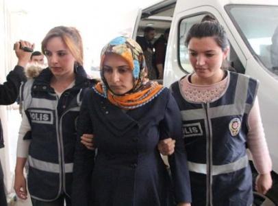 Türkiye'nin konuştuğu cinayette şok gelişme