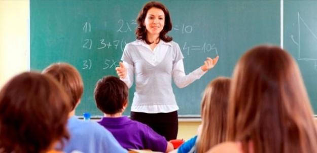 Ücretli öğretmen alımları yapılacak