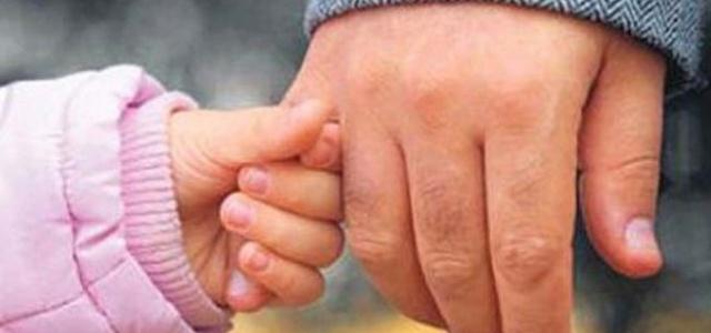 Urfa koruyucu aile sayısında geriledi