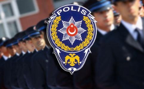 Urfa'da 6 polis neden açığa alındı?