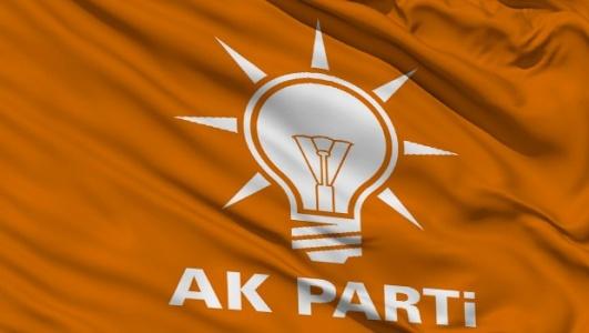 Urfa'da AK Parti'den farklı bir aday çıktı