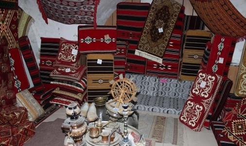 Urfa'da bitmeyen gelenek!