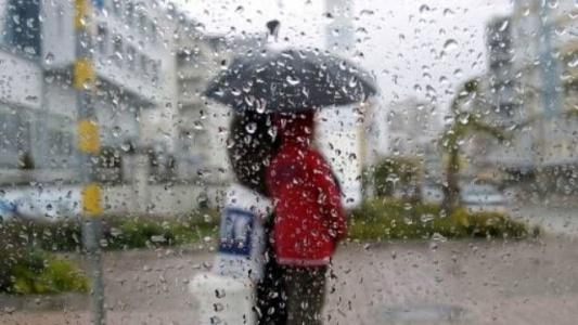 Urfa'da hava durumu nasıl olacak?