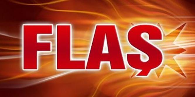 Urfa'da kan döküldü: 2 Ölü