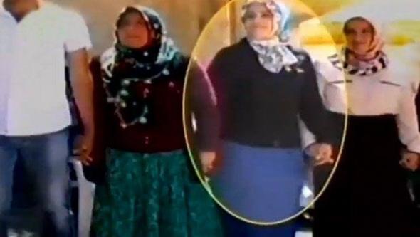 Urfa'da şoka uğratan görüntü çıktı!