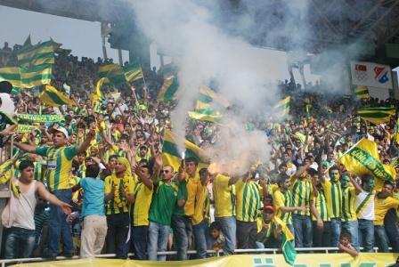 Urfaspor, Trabzon'un yanında!
