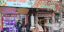 Urfa'da Arap tabelalarla ilgili flaş karar...