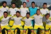 Urfaspor, Adana maçını nerede oynayacak?