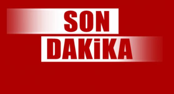 Viranşehir'de neler oluyor!...