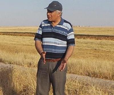 YPG'den tehdit