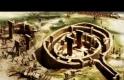 Tarihi Göbeklitepe nereden nereye...