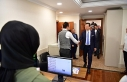 İmamoğlu'nun belediyedeki ilk icraati dikkat...
