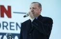 Erdoğan muhtarlık seçimiyle ilgili flaş açıklama...