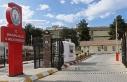 Urfa'da deprem! 30 sağlıkçı görevden alındı...
