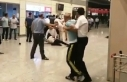 GAP Havaalanı karışmıştı! Nedeni belli oldu