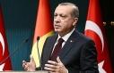 Kabine değişikliği olacak mı? Erdoğan'dan...