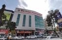 Meydan Hastanesi'nden flaş açıklama