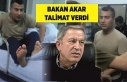 Türkiye Urfalı Askeri Konuşuyor