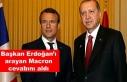 Erdoğan'ın mesajı net oldu...