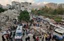 Erdoğan İzmir'de ki son durumu açıkladı