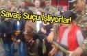 Görüntüler Ermenistan'dan...