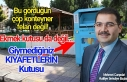 Haliliye Belediyesi bir ilke daha imza attı...