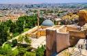 Urfa'ya büyük pay düştü