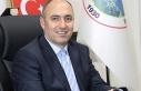 Aksoy, Öğretmenler Günü'nü kutladı