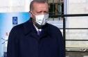 Erdoğan'dan önemli açıklama; 'Mecburuz'