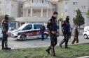 Urfa'da 9 kişi tutuklandı