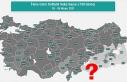 Urfa'da rakamlar yükselmeye devam ediyor