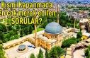 Urfa Valiliği'nden 9 soru 9 cevap...