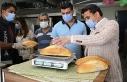 Akçakale'de halk sağlığı denetimleri sürüyor