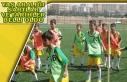 Urfaspor'da alt yapı seçmeleri başlıyor