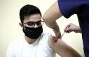 Aşı olan gençler çekilişten ne kazanacak?