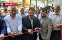 Fizik Tedavi'de Urfa'da yeni bir soluk