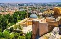 Urfa'da 5 ilçede 50'den fazla korucu alınacak