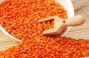 Urfa'da kırmızı mercimek ne kadara satıldı?