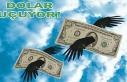 Faiz indirimi sonrası dolar rekora koşuyor...