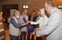Siverek'te Ahilik Haftası düzenleniyor