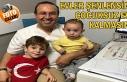 Tecrübeli Tüp Bebek Uzmanı Telli Meydan Hastanesi'nde...