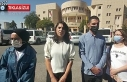 Urfa'da eziyet istismarda bulunan mahkemesi görüldü