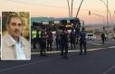 Urfa'daki kazadan acı haber geldi!