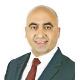 Murat Haluk Öncel