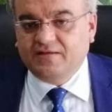 Mustafa Çadırcı