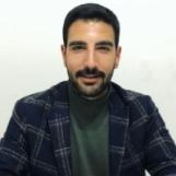 Mehmet Selim Şahin