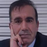 Mehmet Canbeyli