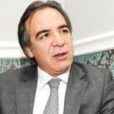 PROF.DR. MAZHAR BAĞLI